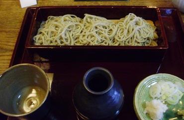 Soba_noodle