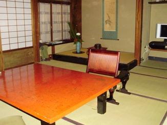 Hiiragiya_room12