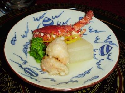 Japanese_lobster