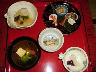 Hiiragiya_osechi2