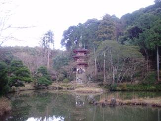 Threestoried_pagoda