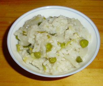 Spring_seven_herb_boiled_rice