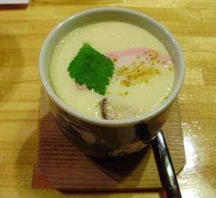 Egg_custard_steamed_in_teacup