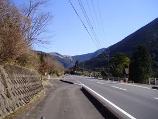 Shinyatate_pass