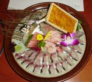 Raw_fish_dish