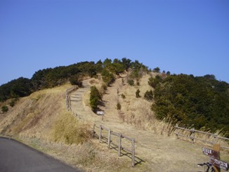 Road_to_summit_2