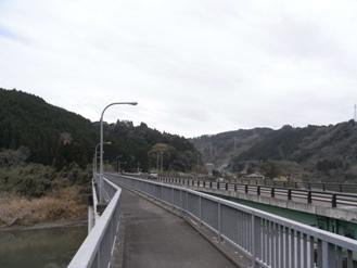 Oyod_river