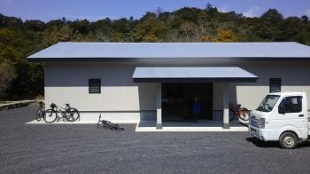 10-house