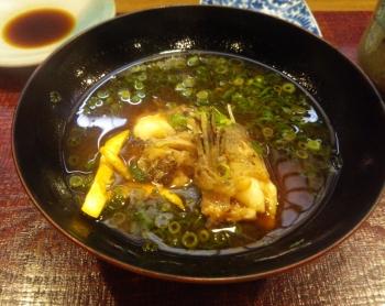 12-soup
