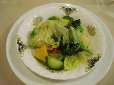 Boiled_vegetable_2