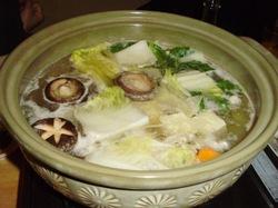 Boiled_globefish