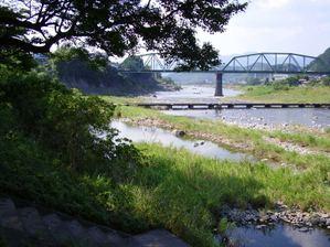 Bridge_under_the_water_1