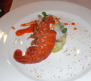 Spny_lobster