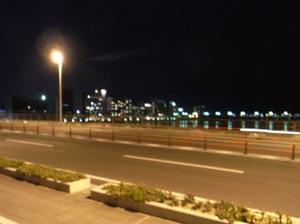Miyazaki_city