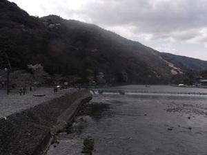 Togetsu_bridge