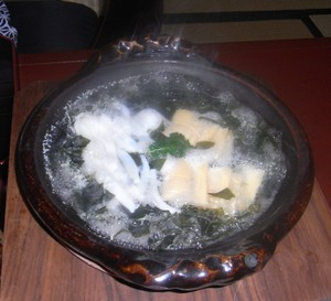 Tawaraya_dinner3