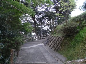 Siroyama1