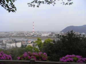 Siroyama2