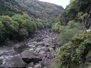 Houri_river2