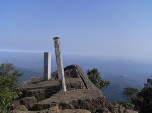 Mt_mukabaki_summit