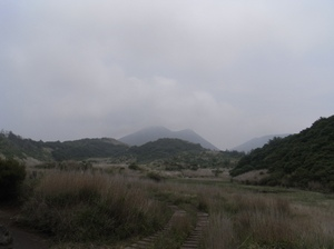 Rain_pond