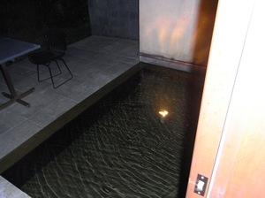 Pool_light