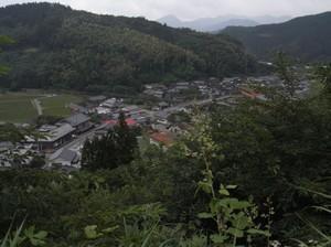 Unama_town