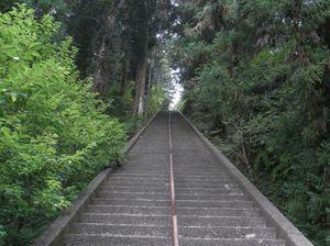 Year_stairs