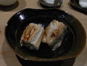 Conger_sushi
