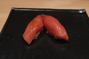 Tsuna_sushi