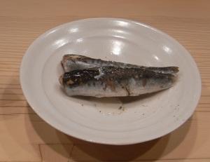 1_sardin
