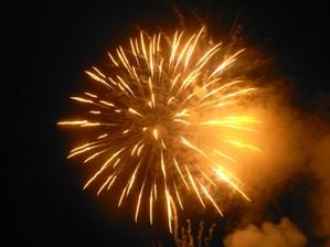 2fireworks