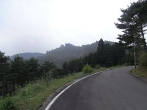 Mild_slope_road2