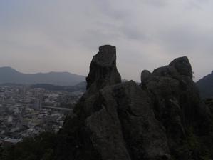 Sakurayama4_2