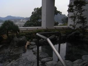 Takeo_spring_hotel