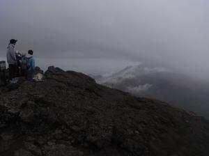 Mt_karakuni_sumitt