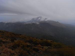 Mttakachiho_view