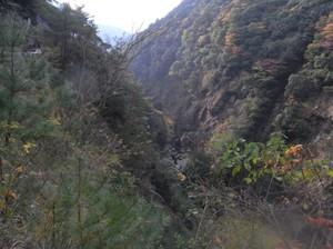 16hujikouchi_river