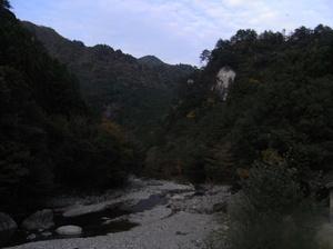 19fujikouchi_2