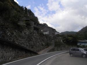 5ishigaki_town