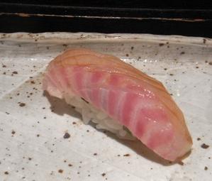 4tilefish