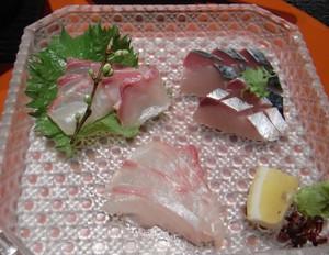 Raw_fish
