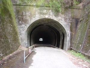 11kasabe_tunnel