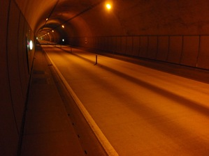 9kunimi_tunnel_2