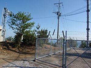 10moriyama_summit