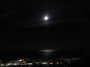 Moon25