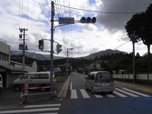 11aso_climb_road