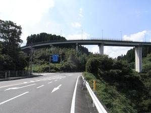 4loop_bridge