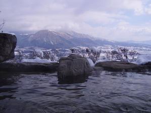 Snow_bath_2