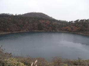 1_fudou
